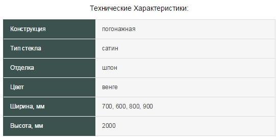 36002