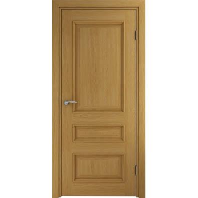 Двери межкомнатные Албери Аванти
