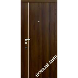 новосел-3-молдинг-аллюминий-вертикаль-medium