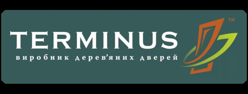 Dveri-terminus-v-dnepropetrovske