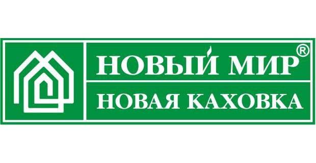 dveri-noviy-mir_logotip_nm