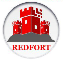 Header_redfort