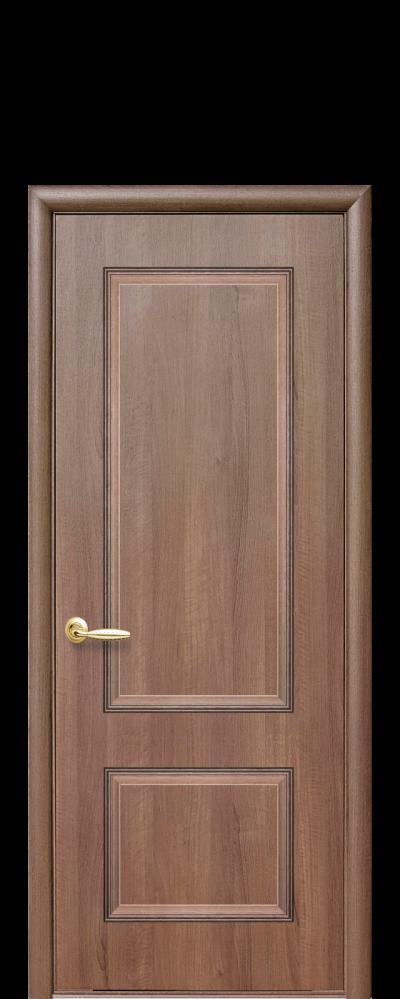 Порта 5